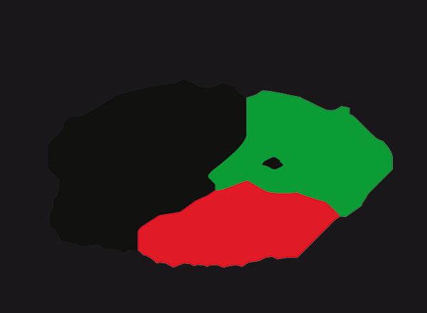 مركز العمل التطوعي
